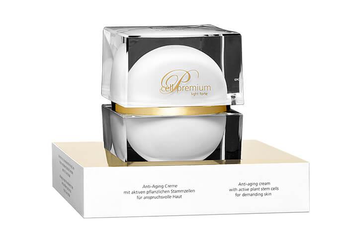 cell premium Anti-Aging Cream