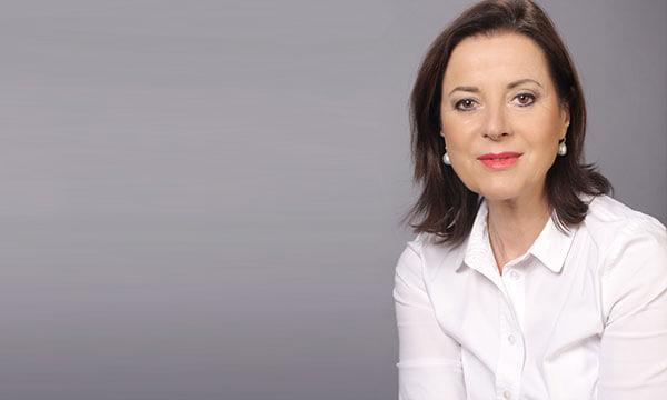 Tagesfarm Kosmetik Spa: Frau Keller-Knobelspies