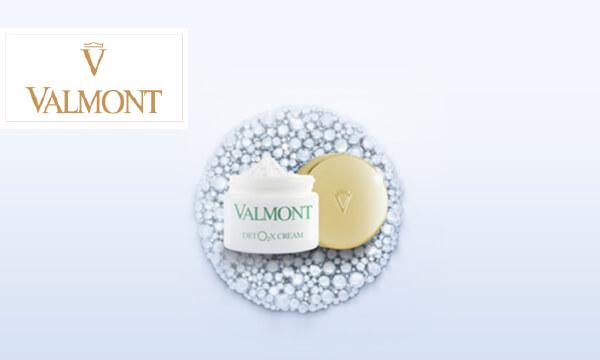 Jubiläumstage Valmont