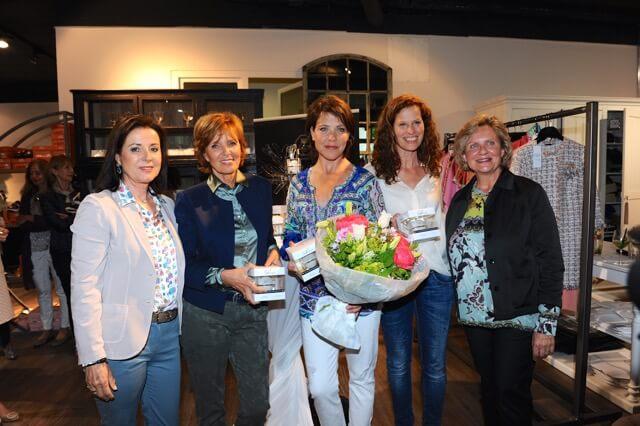 Foto vom Mode & Beauty Event in München Solln