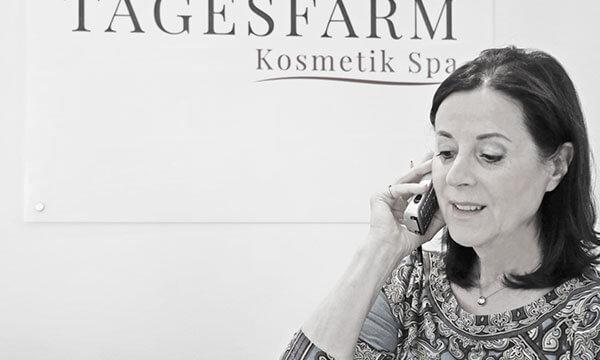 Interview mit Ulrike Keller-Knobelspies
