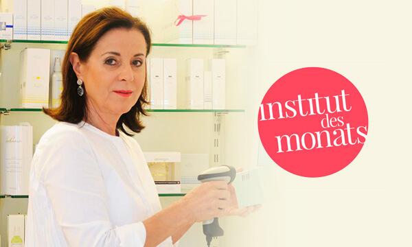 Institut des Monats: Tagesfarm Kosmetik Spa